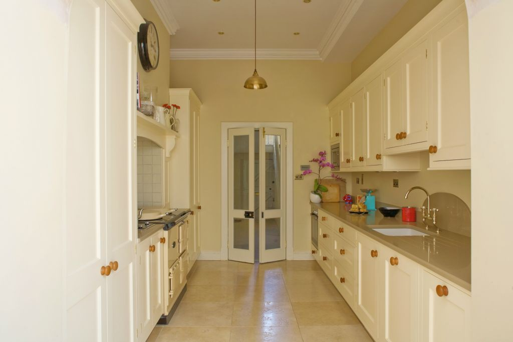 Tratitional Kitchens | Bray, Co Wicklow