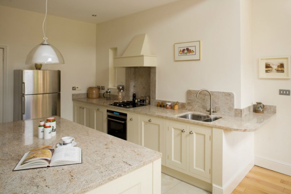 Kitchen Design Dublin Design Kitchen Donnybrook Dublin
