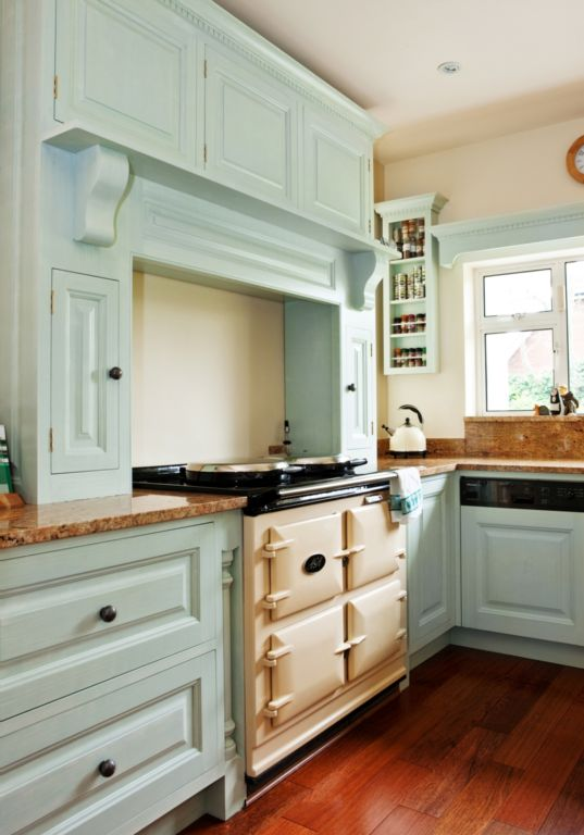 Traditional Designer Kitchens Design Kitchen Clonskeagh Dublin
