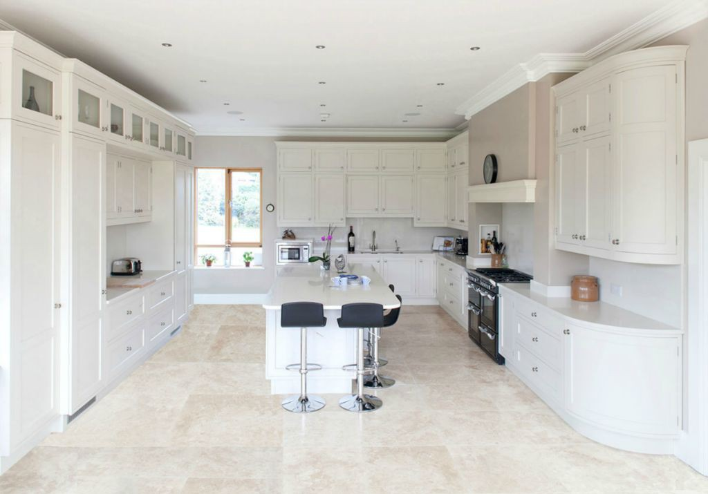 Traditional Designer Kitchens Design Kitchen Bray Wicklow