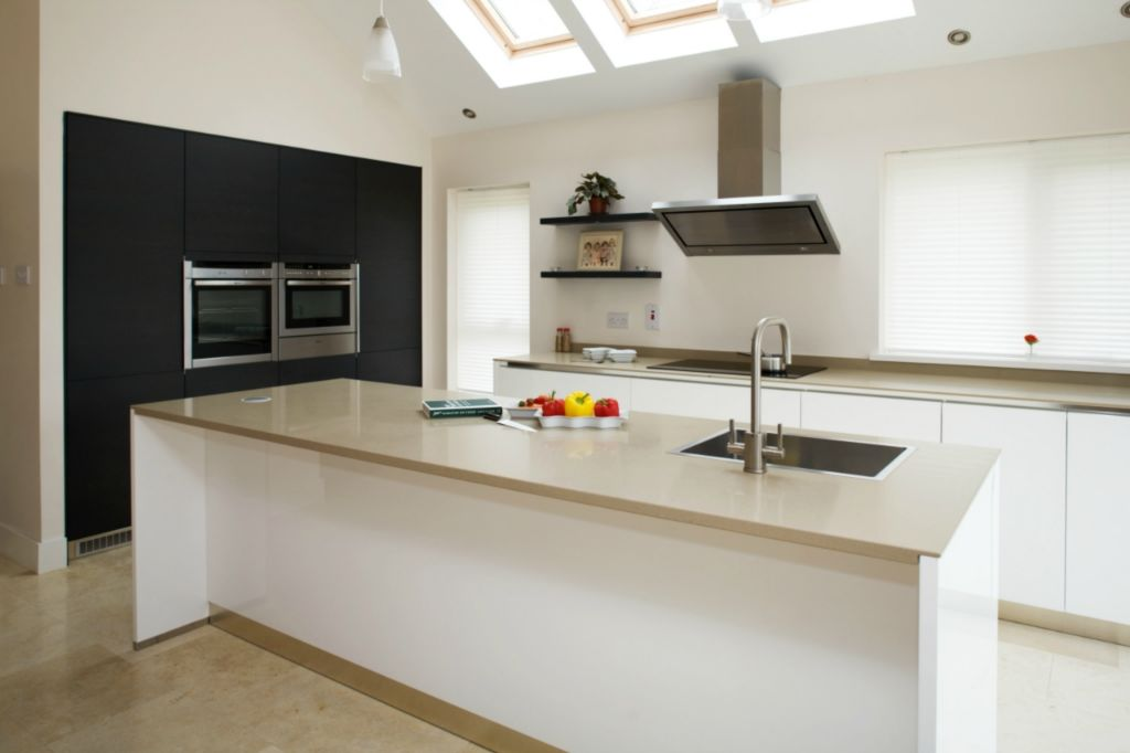 kitchen design wicklow contemporary kitchens kitchen designs roundwood wicklow 429